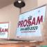PROSSAM INFO REDES SOCIALES.00_07_41_08.Still002