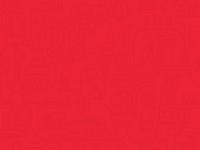 redpattern
